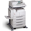 Laser Toner for the Xerox Document Centre 430